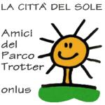Associazione Amici del Parco Trotter